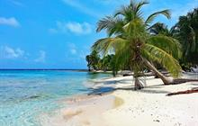 Explore all tours in San Blas