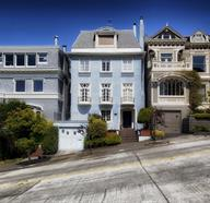 Things To Do In San Francisco, United States