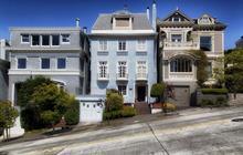 Explora todos los tours en San Francisco