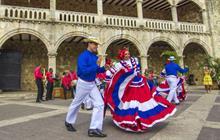 Explore all tours in Santo Domingo