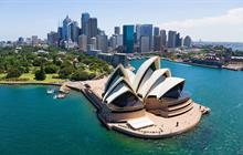 Explore all tours in Sydney