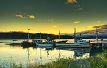 Explore all tours in Tasmania