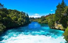Explore all tours in Taupo