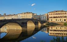 Explora todos los tours en Toscana