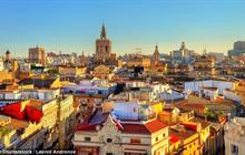Explore all tours in Valencia