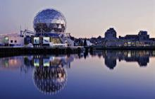 Explore all tours in Vancouver
