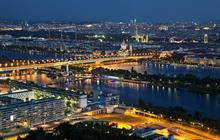Explore all tours in Vienna