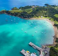 Things To Do In Waiheke Island, New Zealand