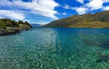 Explore all tours in Wanaka