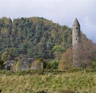 Things To Do In Wicklow, Ireland