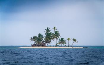 Things To Do In San Blas: 3 Night 4 Day Tours From Panama City