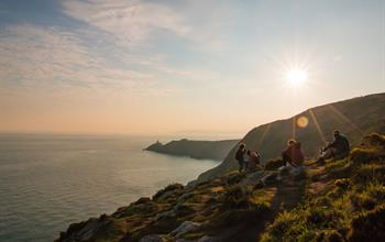 Things To Do In Galway: Adventure Tours