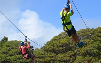 Things To Do In Puerto Plata: Adventure Tours