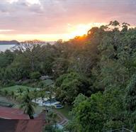 Adventure Tours In Puntarenas, Costa Rica