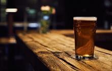 Tours de Cerveza