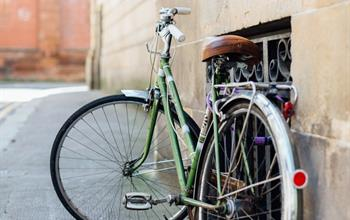Things To Do In Glasgow: Bike Tours