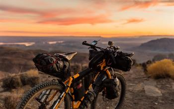 Qué hacer en Lempira: Tours en Bicicleta