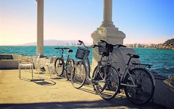 Things To Do In Malaga: Bike Tours