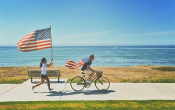 Things To Do In San Diego: Bike Tours