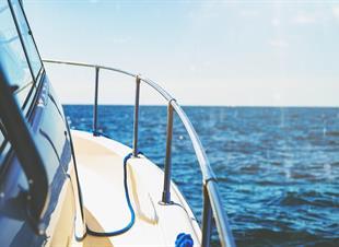 Barcelona, Boat Tours