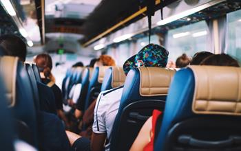 Things To Do In New York: Bus Tours