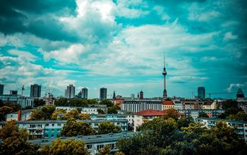 Things To Do In Berlin: City Tours