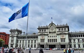 Things To Do In Guatemala City: City Tours