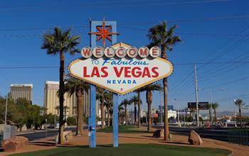 Qué hacer en Las Vegas: Tours en la Ciudad