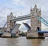 City Tours In London, England