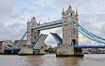 Things To Do In London: City Tours