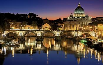 Things To Do In Rome: City Tours