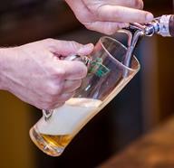 Craft Beer Tours In Alberta, Canada