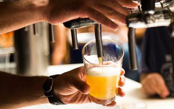 Things To Do In Barcelona: Craft Beer Tours