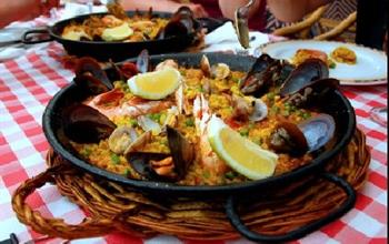 Things To Do In Madrid: Food and Drink Tours