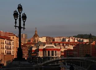 Bilbao, Free Tours