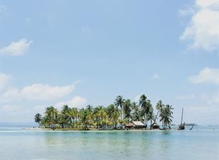 San Blas, Full Day Tours