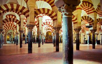 Things To Do In Cordoba: Jewish Quarter Tours