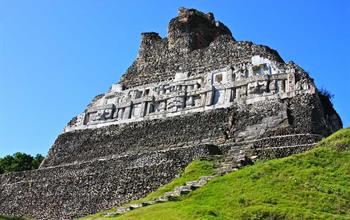 Things To Do In Toledo: Mayan Tours