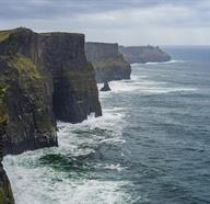 Multi-Day Tours In Dublin, Ireland