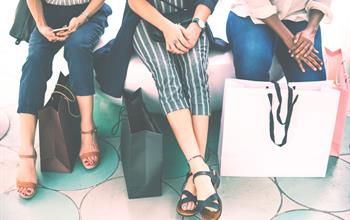 Things To Do In Panama City: Shopping Tours
