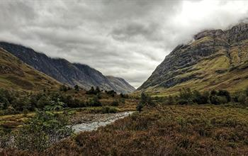 Things To Do In Highlands: Sightseeing Tours