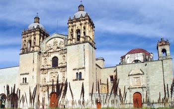 Things To Do In Oaxaca: Sightseeing Tours