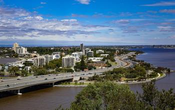 Things To Do In Perth: Sightseeing Tours