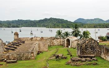 Things To Do In Portobelo: Sightseeing Tours