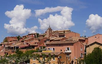 Things To Do In Provence: Sightseeing Tours