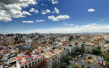 Things To Do In Valencia: Sightseeing Tours