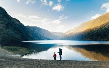 Things To Do In Wicklow: Sightseeing Tours