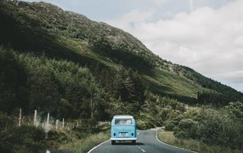 Things To Do In Highlands: Tours on Wheels