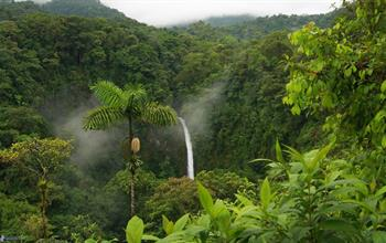 Things To Do In San Salvador: Trekking Tours