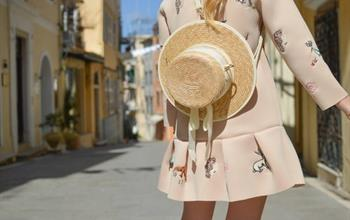 Things To Do In Corfu: Walking Tours